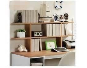 Small Student Desk Ikea Aliexpress Buy Simple Small Bookshelf Creative Table