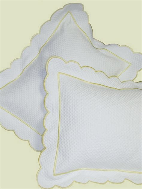 pique coverlet hamburg house pique bed linens bed coverlets