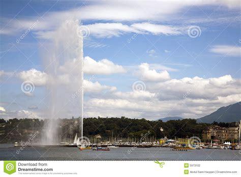 lake geneva boat dealers water boat rides and dock stock image cartoondealer