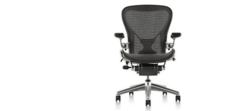 Herman Miller Rolling Chair by 21 Best Images About Kelley Outfitters On