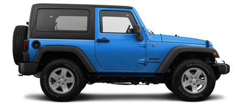 nissan jeep compare jeep wrangler vs nissan xterra which is better