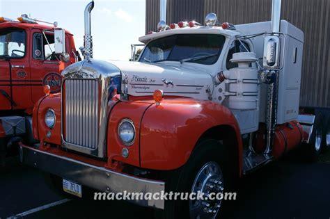 truck shows in pa trucktober 2013 mack truck allentown pa mack