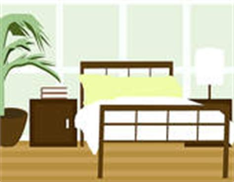 Bedroom Furniture Clipart Bedroom Furniture Clipart Panda Free Clipart Images