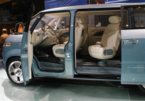 volkswagen microbus 2017 interior 2015 volkswagen cer interior html autos post