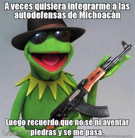 imagenes memes rana rene imagenes de la rana rene con frases chidasim 225 genes para