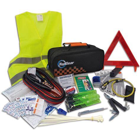 kia roadside assistance number top gear premium roadside assistance kit 816058010157