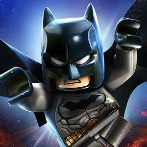 batman game mod apk download lego 174 batman beyond gotham v1 10 1 mod apk