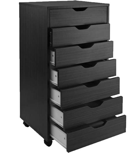 storage cabinet with drawers plastic storage cabis with drawers ortho hill storage