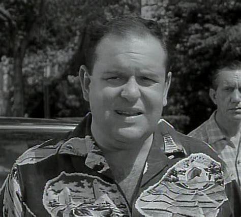 jack maple biography image twilight zone 1x22 002 jpg headhunter s