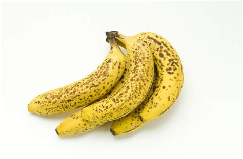 bananas may help detect cure skin cancer seeker