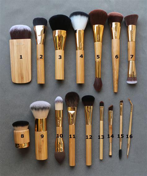 Makeup Brush 12 Pcs Golden Unicorn Horn Premium known ways to unicorn makeup brushes makeup