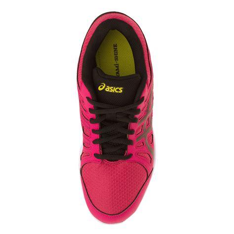 sports authority cross shoes asics ayami shine s cross shoes 60