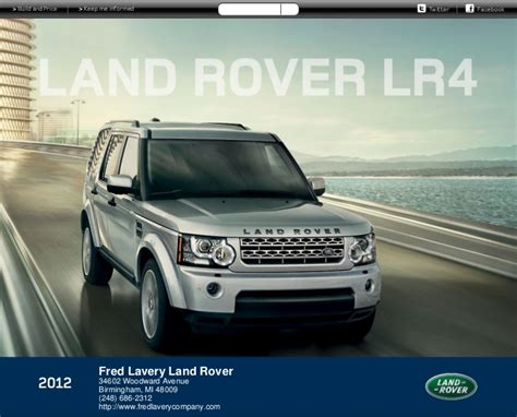 chilton car manuals free download 2012 land rover range rover evoque parking system service manual 2012 land rover lr4 owners manual download