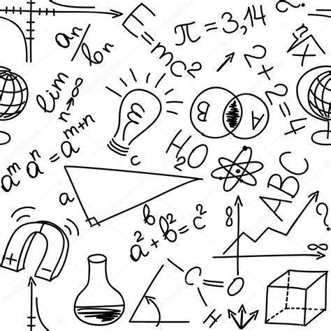 imagenes de matematicas y fisica matem 225 ticas y f 237 sicas de las ecuaciones y f 243 rmulas backg