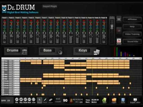drum rhythm program best instrumental making program beat maker software