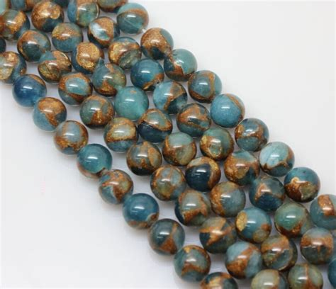 stones for jewelry wholesale wholesale high quality blue multi color cloisonne