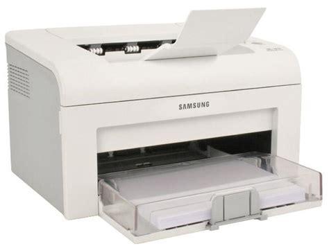 Printer Laser Samsung Ml 1610 samsung ml 1610 reviews tweakers