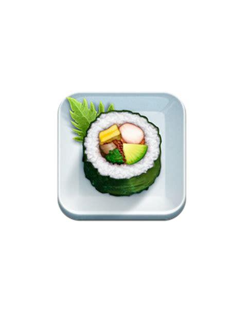 appli 171 evernote food 187 banc d essai je cuisine 2 0