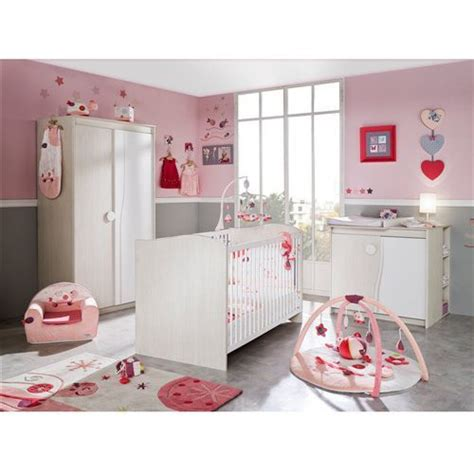 chambre bebe lune chambre edelweiss b 233 b 233 lune raliss com