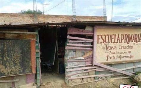 Galer 237 A De Escuela 120 Ision Wau Design 11 » Home Design 2017