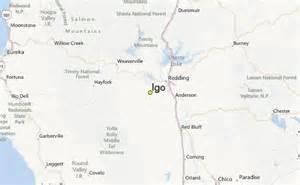 igo weather station record historical weather for igo