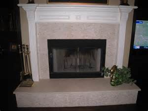 kachel und kamin lohne decorator on demand change the of your fireplace part 2