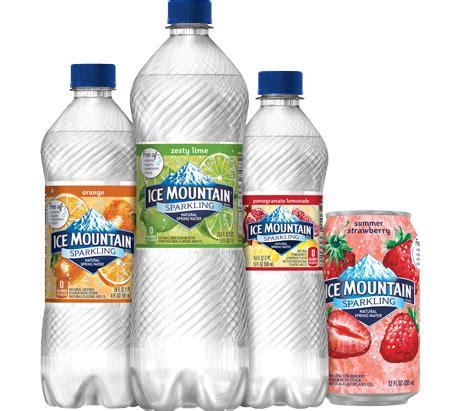 raspberry lime sparkling water mountain 174 brand sparkling water our products mountain 174 brand water