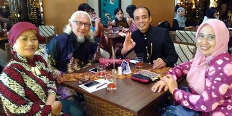 Oleh2 Khas Kalimantan Lang Citra Rasa bondan winarno kembalikan citra kuliner nusantara ke hotel berbintang malangvoice
