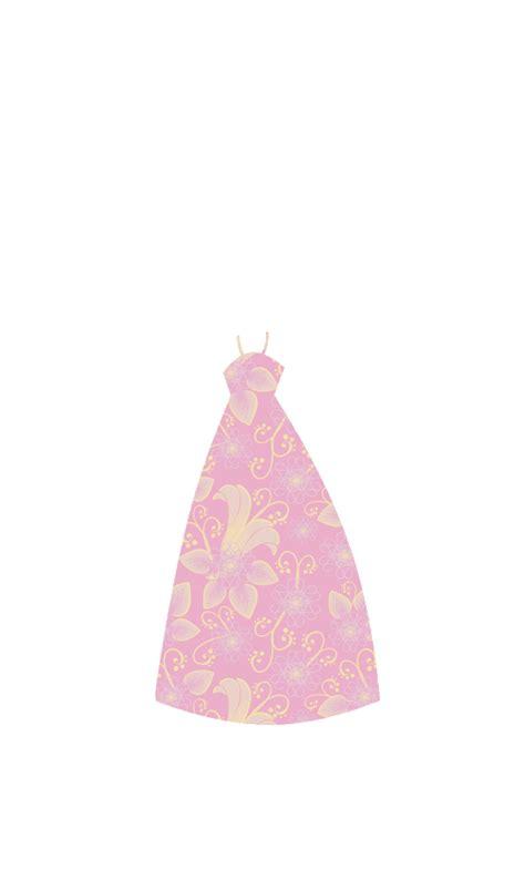 imagenes png vestidos peque 241 as editoras ropa para dolls png