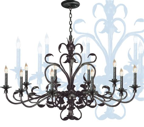 Ceiling Chandeliers Empire Chandelier Ls Lighting Ceiling Fans On Winlights