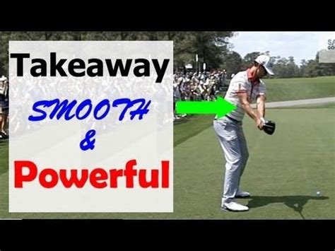 basics of golf swing mechanics 25 b 228 sta adam scott golf swing id 233 erna p 229 pinterest