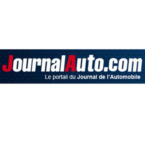 Logo Auto Journal by La Presse En Parle D 233 Couvrez Ce Qu Ils Disent De Nous