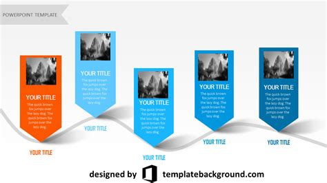 3d animated powerpoint templates free download powerpoint animation effects free download 2016