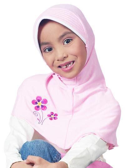 Jilbab Munira 11 jilbab munira