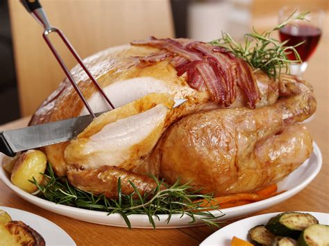 can a eat turkey avoiding turkey terrors 5pm food dining