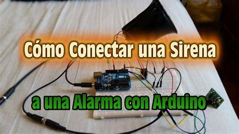 fotos de como conectar lificador newhairstylesformen2014 com como conectar una sirena a una alarma con sensor de