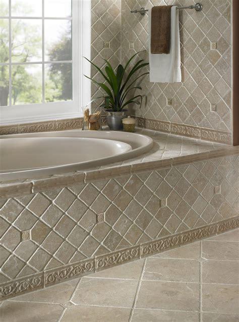 bathroom tile sealer backsplash picture ideas lifetime sealer on tumbled