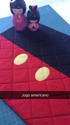 Snoopy Kido 1000 images about meus artesanatos on peso de