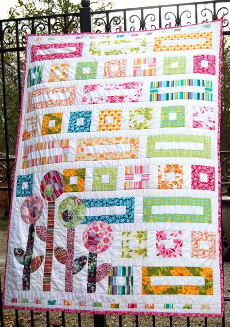 Jelly Rolls Quilt by Quilt Story Jelly Roll Quilt S Quilts