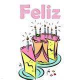 imagenes de feliz cumpleaños hermana gif gifs animados de feliz cumplea 241 os gif de feliz cumple