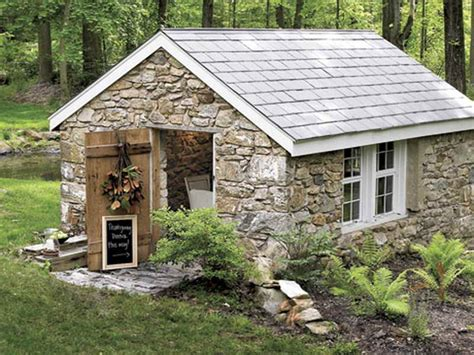 stone farmhouse plans stone cabin small stone cottage house plans small rustic