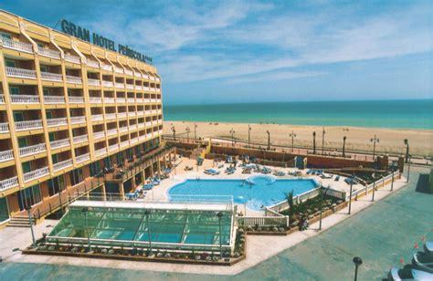 el corte ingles castellon horario agora spa resort hotel en peniscola viajes el corte