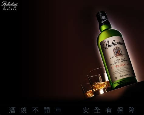 Ballantines   Free HD Wallpaper   15