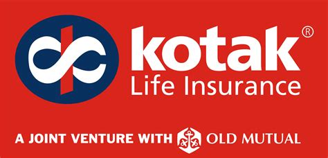 kotak bank kotak credit card payment login address customer