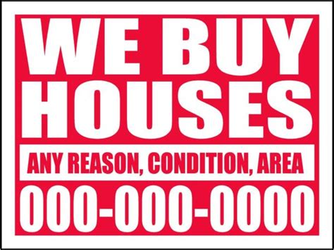we buy houses scam we buy houses template 0001 a g e graphics llc