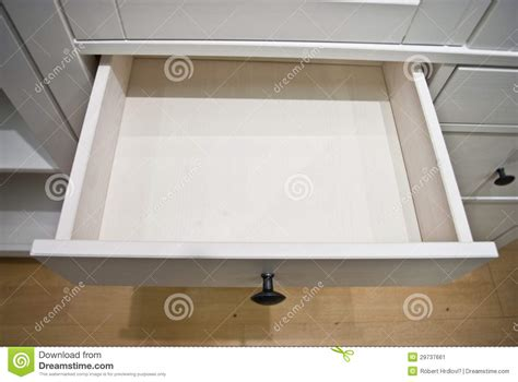 drawer stock image image 29737661