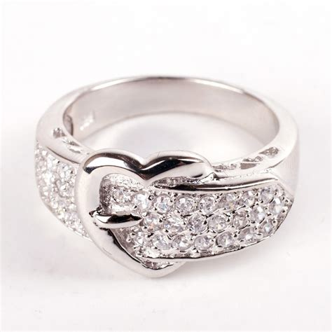 1000 images about western design wedding bands on