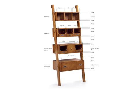 estanteria para libreria estantera para libros con forma