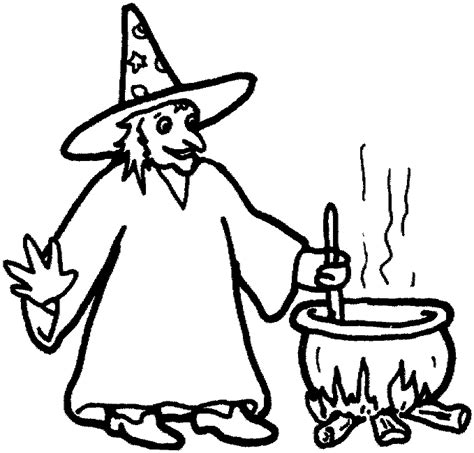 coloring pages of halloween stuff halloween coloring sheets