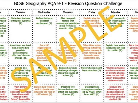 libro aqa year 9 english best 25 revision timetable ideas on gcse revision timetable gcse subjects and
